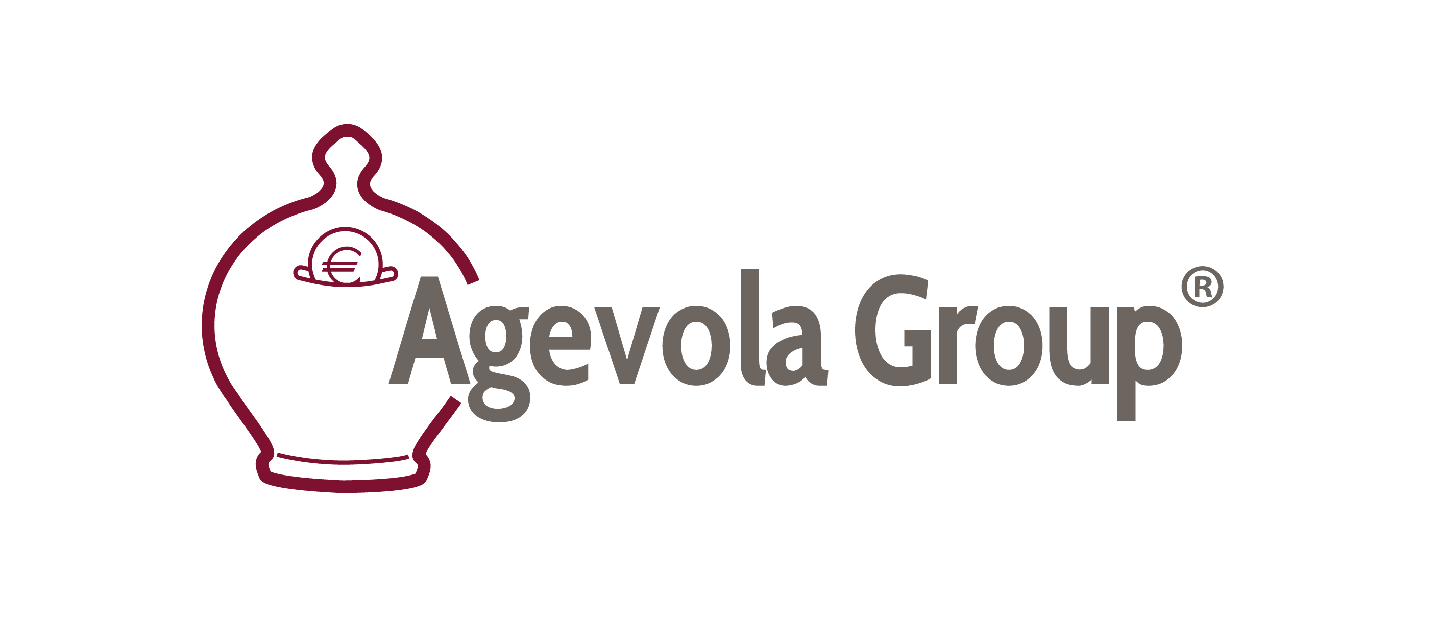 Agevola Group logo